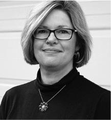 Joan Feldmann